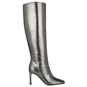 New, Never Worn Nine West Jakke Heeled Boots